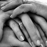 A Casa 11 - Comunidade e Casamento