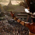 A Revolução da Terra - Astrologia, os Maias e a Nova Era