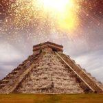Os Maias, 2012 e o Novo Mundo