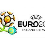 O Vencedor do Euro 2012 - segundo a Astrologia