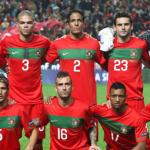 Astrologia Horária - Portugal no Euro 2012