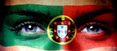 O Regresso de D. Sebastião