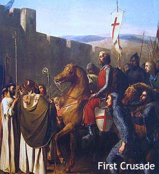 first_crusade