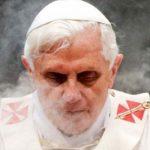 Novo Papa - Velha Igreja - Morte ou Ressurreição