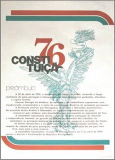 constituicao_1976