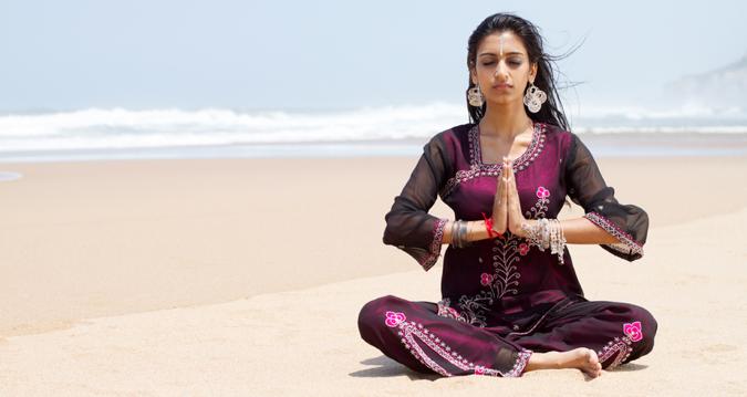 india-yoga-teacher