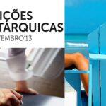 Balanço e Retoma de 2013 - Análise Astrológica