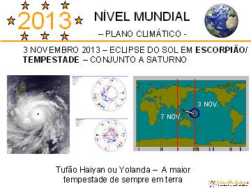 2013-planoclimatico