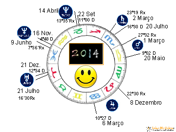 2014_planetas_superiores