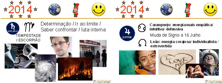JupSat2014