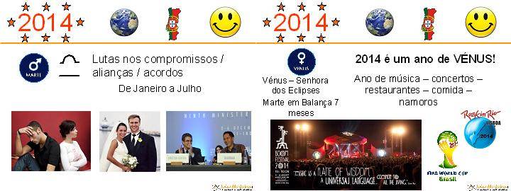 MArteVenus-2014