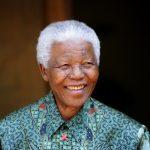 O Adeus Astrológico a Mandela