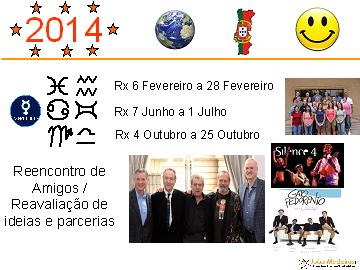 Mercurio2014