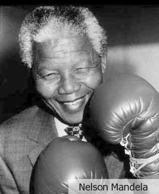 Nelson_Mandela_box