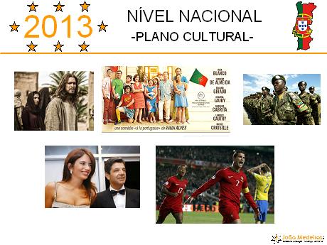 Portugal-cultural-2013