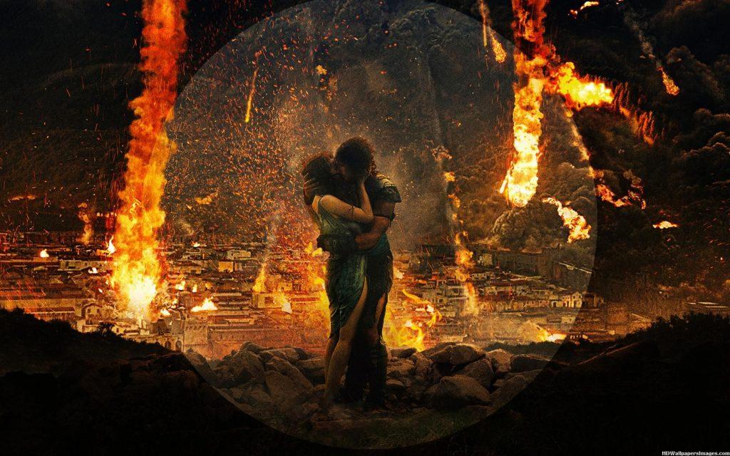 Pompeii-2014-Movie