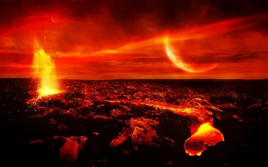 Vulcao1-planetas