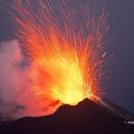 O Signo do Vulcão - ou Carneiro/Áries