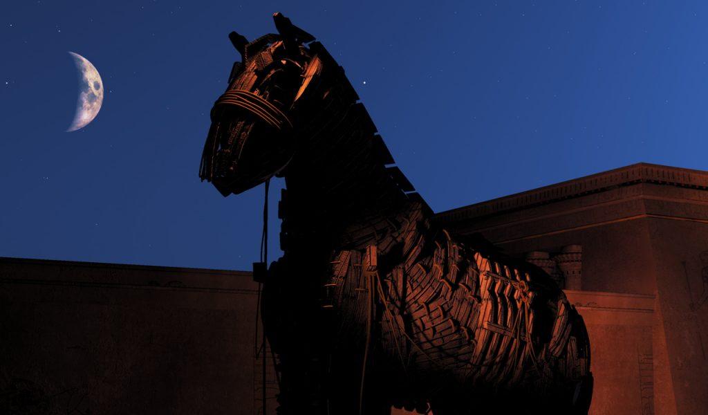 cavalo-troia2