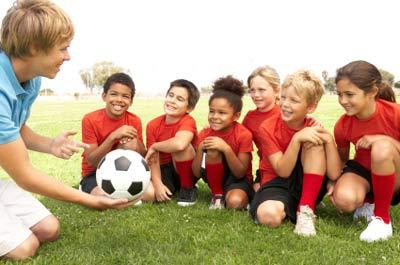 criancas-futebol