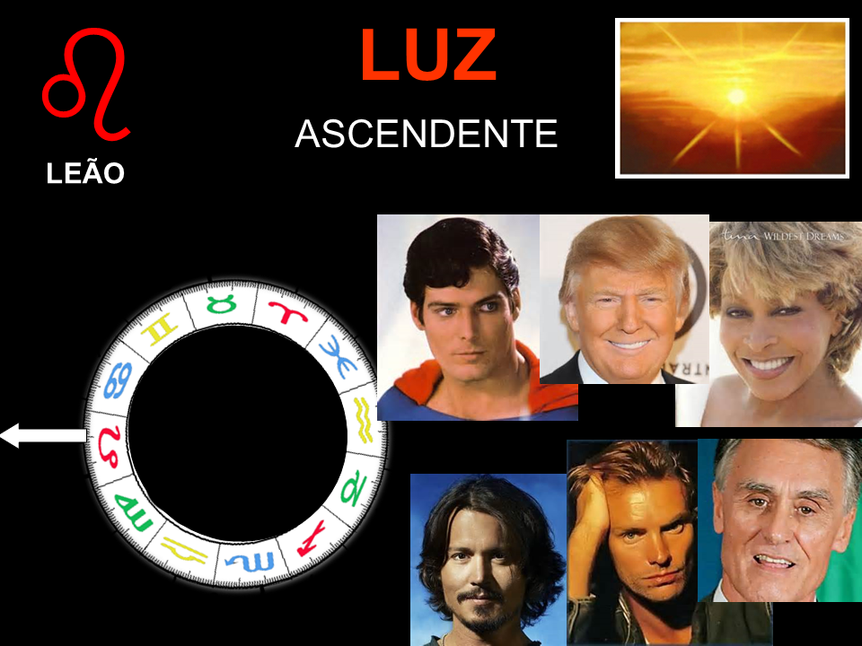 Luz-Asc