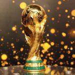 O Vencedor do Mundial - 2014 - Segundo a Astrologia Horária