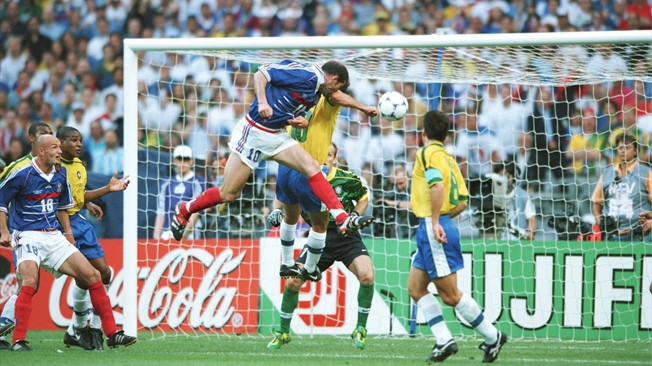 zidane-header
