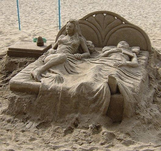 _sand_sculpture_02