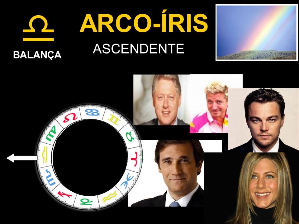 Libra_Asc