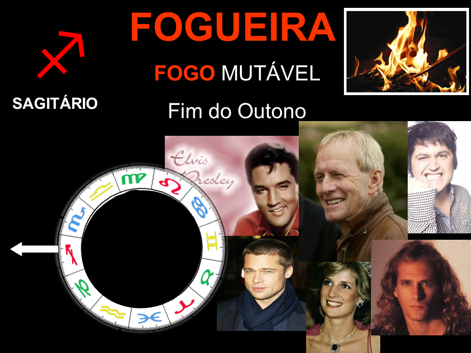 Fogueira_Ascendentes