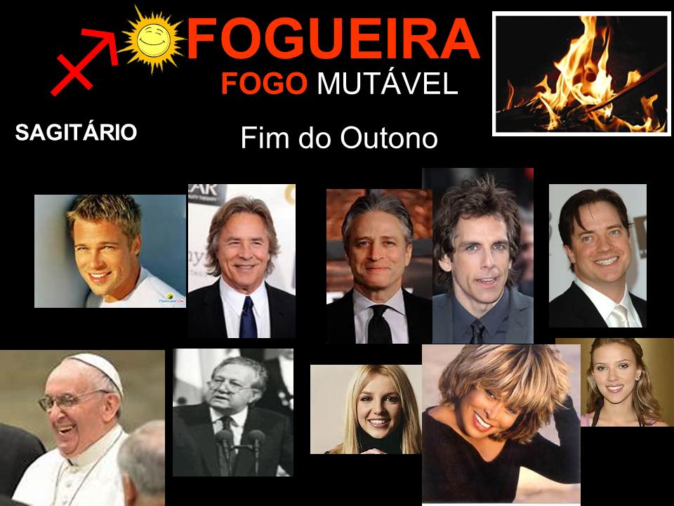 Fogueira_Caras
