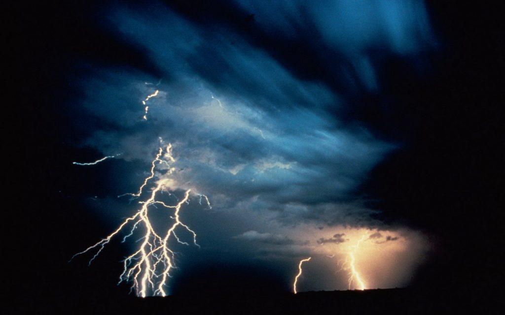 storm9