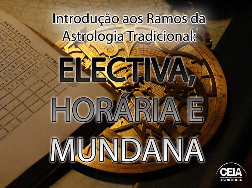 AstrologiaTradicionalFinal