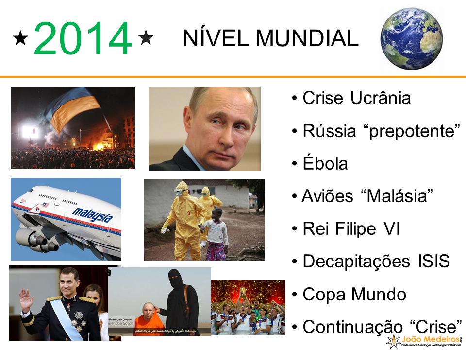 Putin2014