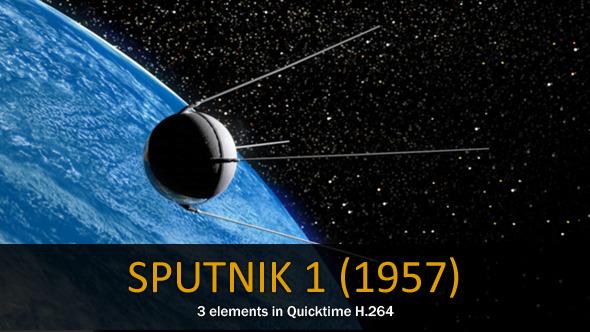 sputnik1_preview