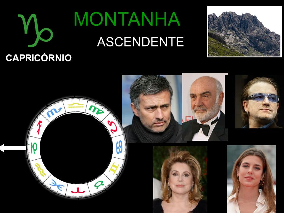 Montanha_Asc