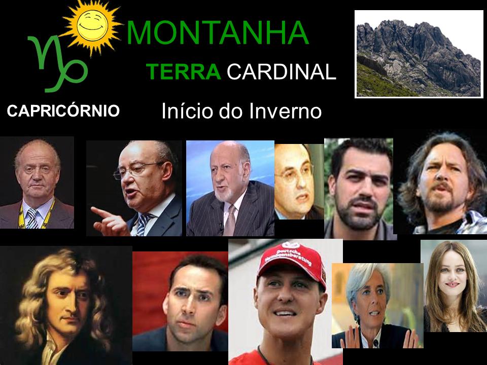 Montanha_Caras