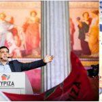 Astrologia Horária: a Grécia e o Euro