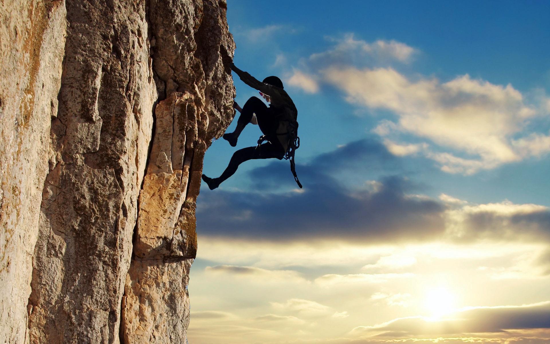 mountain_climber