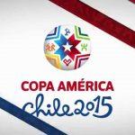 Astrologia Horária– A Copa América 2015