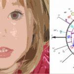 O Caso Maddie - Visão Astrológica