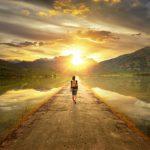 Os 7 Enganos da Espiritualidade