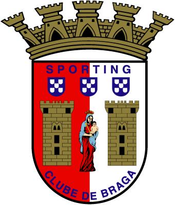 150px-Sporting_Clube_Braga