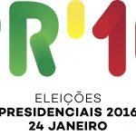 Presidenciais 2016 - Visão Astrológica
