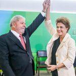 Lula, a Justiça e o Brasil - Visão Astrológica
