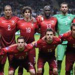 Portugal no Euro 2016 - Astrologia Horária