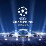 Astrologia Horária - Liga dos Campeões 2017