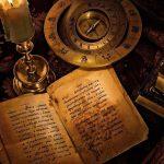O Papel do Astrólogo - Psicólogo ou Oráculo ?