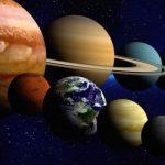 Como Agir com os Planetas Retrógrados