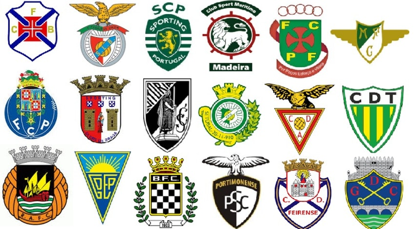784c766a54 Tag  Previsoes Para Futebol 2018